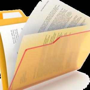 Навчально-бланкова документація